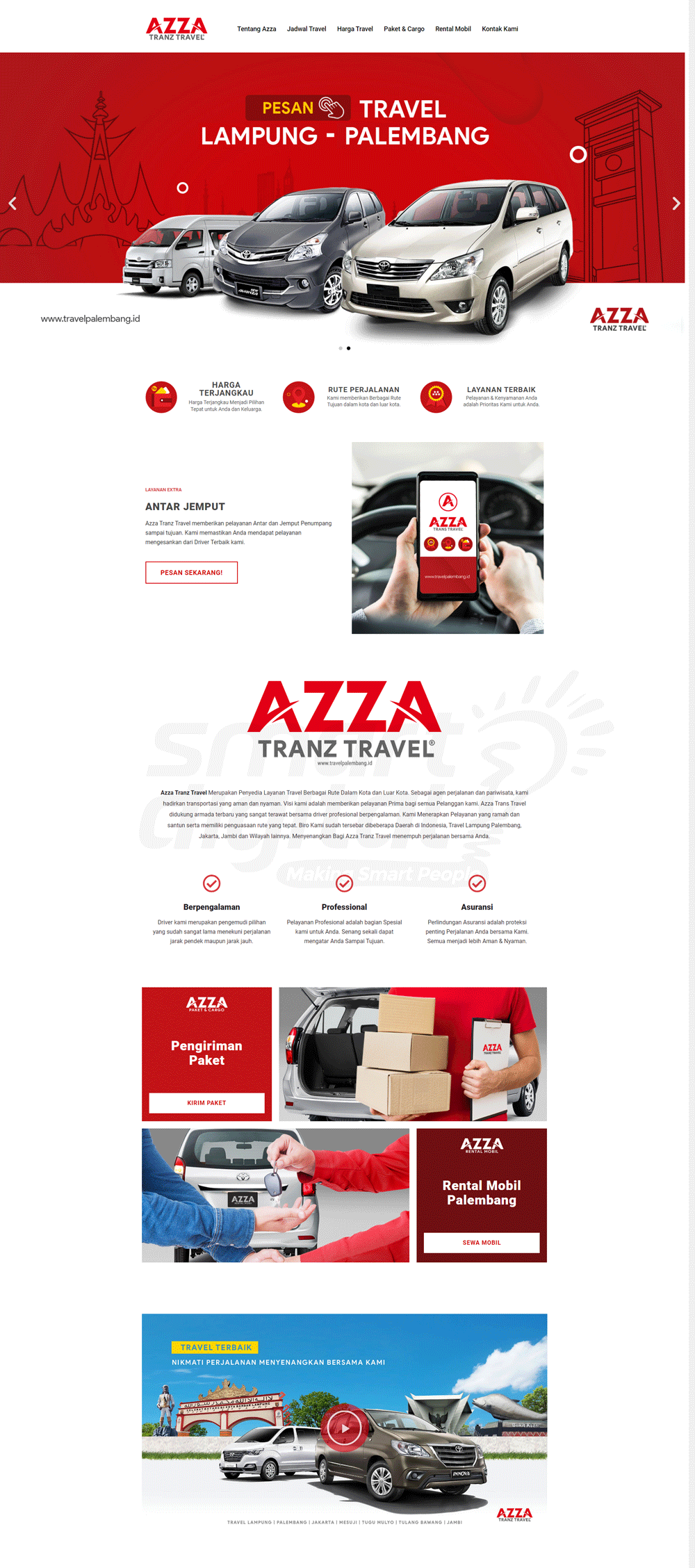 Jasa-Pembuatan-Website-Palembang-SEO-Aplikasi-Template-Website-Layout-Travel-Contoh-Download