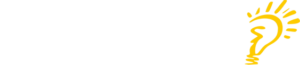 Smart Digital Logo